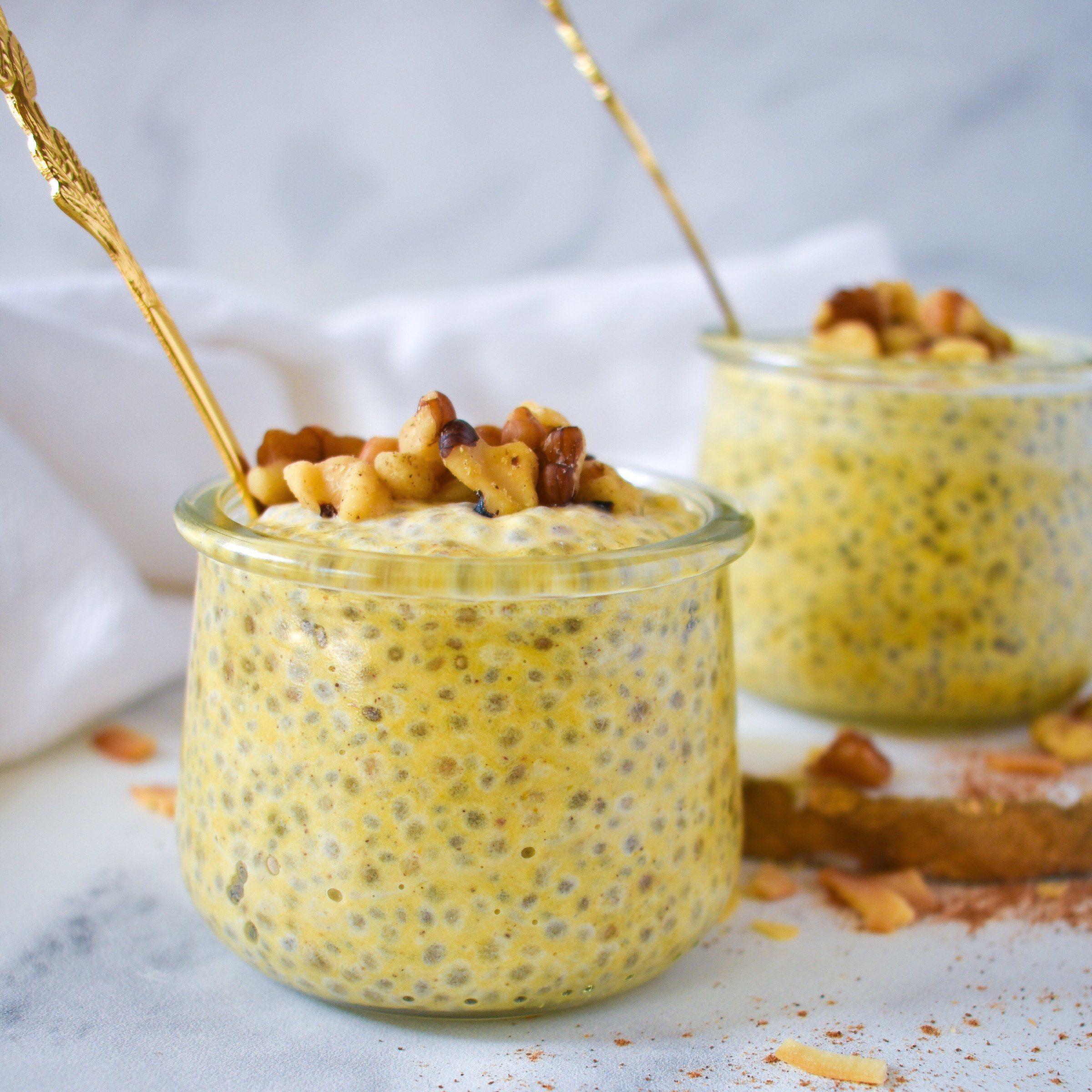 15 Bariatric Snacks You Can Prep Ahead Bariatric Meal Prep